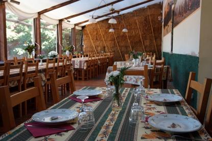 Immagine di Buono Regalo per Pranzo o Cena per 2 persone