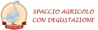 Quackitalia di Azienda Agricola Cascina Madonnina - IVA IT04733660965