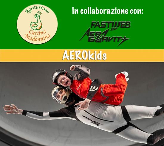 Picture of AEROkids